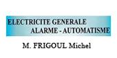 FrigoulMichel