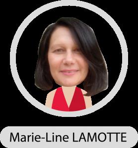 bureau-marie-line