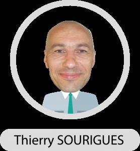 bureau-thierry