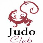logo-section-judo2