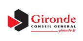 logo_gironde2