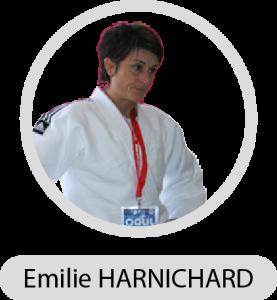 professeur-emilie1