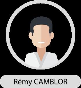 professeur-remy