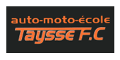 taysse-auto-ecole