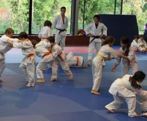 judo-ecole-1