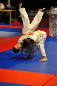 judo-ecole