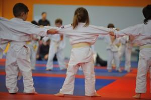 judo-eveil-1