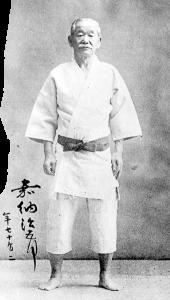 judo-jigoro-kano1_1