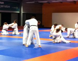 judo-loisir-1