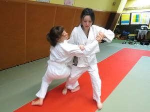 jujitsu1