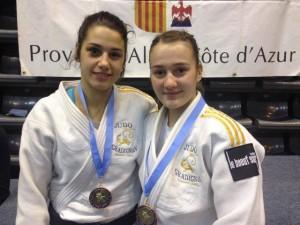 judo-2015-tournoi-fr-cadette-