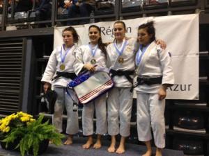 judo-2015-tournoi-fr-cadette-lalou-lebrun