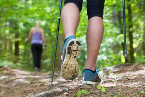 Rendez-vous Marche Active