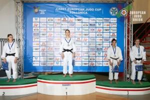 Cadet-European-Judo-Cup-Follonica-2016-02-20-161417