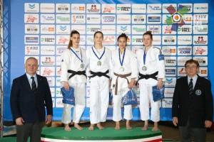 Cadet-European-Judo-Cup-Follonica-2016-02-20-161422