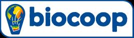 Biocoop Cestas Gazinet….Nouveau partenaire!