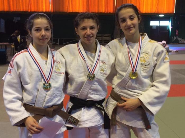 Résultats Demi finale championnat de FRANCE 🇫🇷 Cadets et Cadettes – Châtellerault